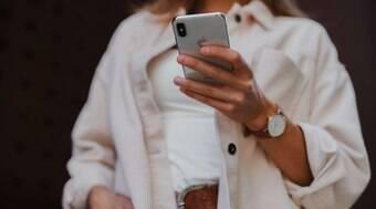 6 dicas para economizar nos dados móveis e ter internet o mês todo