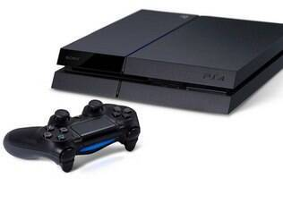 PS4 brasileiro é o mais caro do mundo. Nos EUA, o videogame da Sony tem preço sugerido de US$ 400