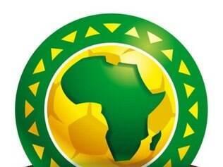 Confederação Africana optou pela escolha de Guiné Equatorial após desistência marroquina
