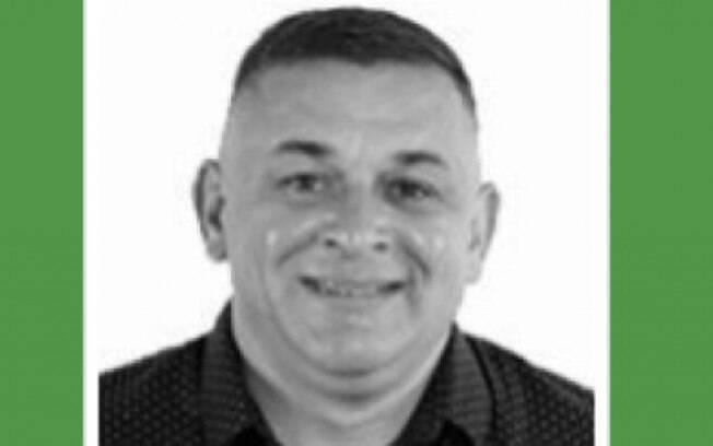 Candidato a vereador de Nova Iguaçu foi assassinado
