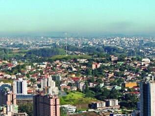Impacto. Conferência resultará em mudanças nas regras para a construção de novos prédios na cidade