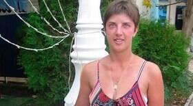 Menina é encontrada viva ao lado da mãe, morta por hipotermia