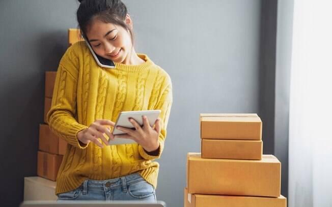 Como vender mais online: aposte na comunicao da sua marca