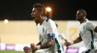 Exclusivo! Paulinho já negocia retorno ao Corinthians