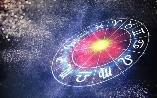 O horóscopo do dia apresenta como as posições dos astros influenciam cada signo
