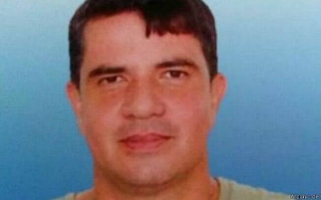 Gularte deverá ser executado nas próximas horas na Indonésia após ter sido condenado por tráfico de drogas