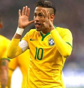 Seleção brasileira usa Olimpíadas para resgatar o prestígio perdido no futebol