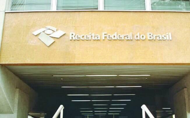 Os informes são usados para o preenchimento da declaração do Imposto de Renda (IR) Pessoa Física 2020