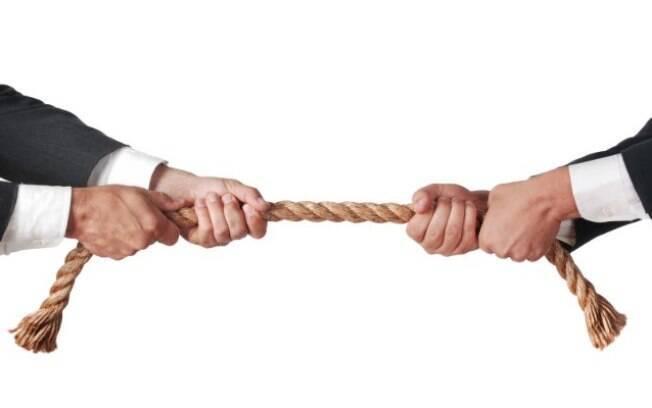 A negociação permite que o comprador garanta o carro, como também a não perder dinheiro com despesas pendentes