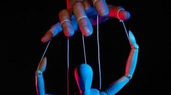 Quais signos são mais manipuladores?