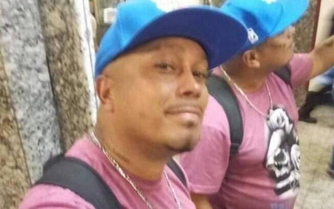 João Alberto foi espancado e morto em um Carrefour de Porto Alegre