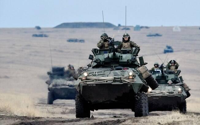 Exército do Iraque confirmou que fez uso de força excessiva para reprimir manifestações.