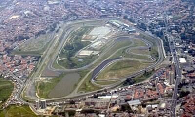 Grande Prêmio do Brasil de Fórmula 1 pode ser cancelado