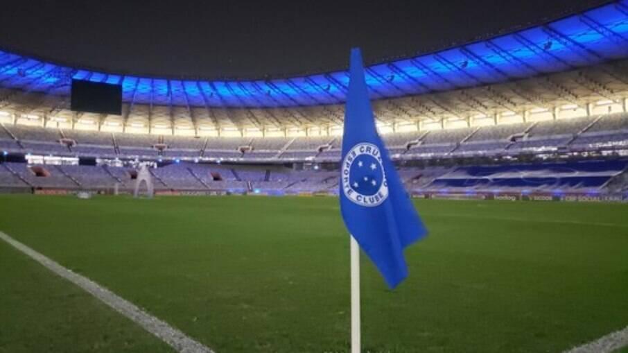 Cruzeiro teve prejuízo na volta do público ao Mineirão