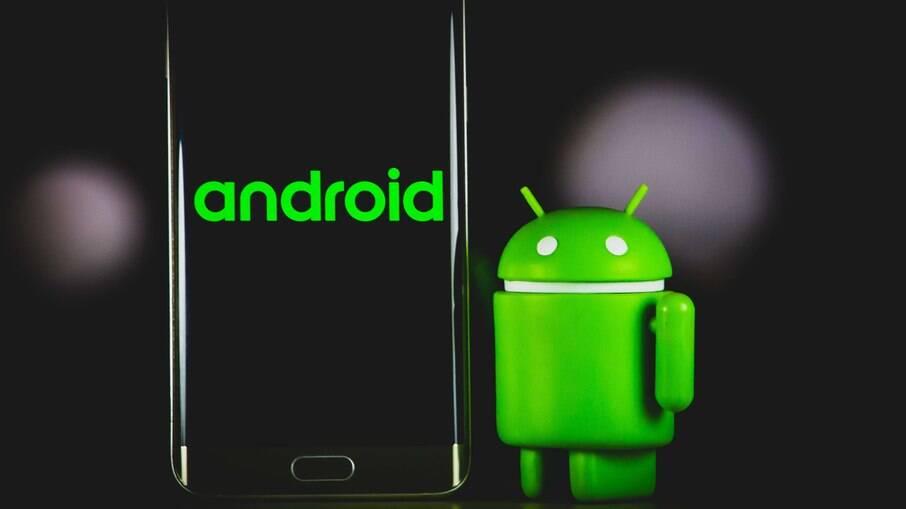 Android coleta dados de localização dos usuários