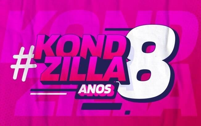 KondZilla.com