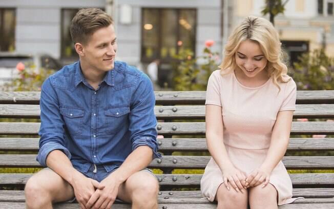 Pesquisas indicam que algumas qualidades indicam que o homem é ideal para viver um relacionamento sério