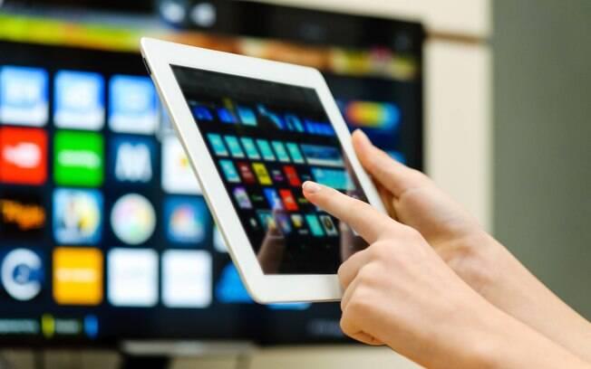 SOT TV - um novo conceito no mercado