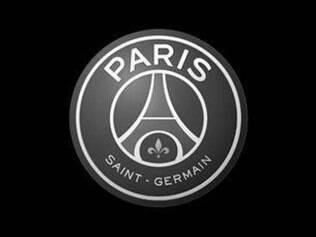 Símbolo do PSG até foi trocado em respeito ao luto