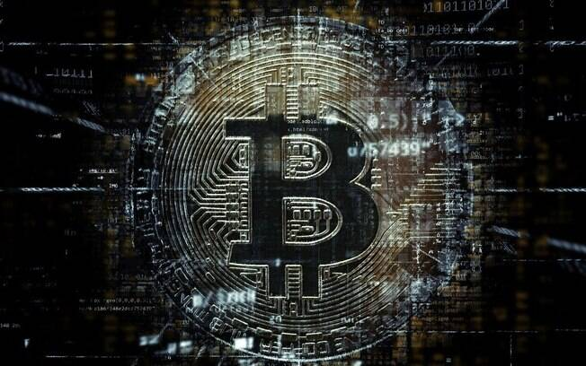 Aprenda a declarar suas criptomoedas no Imposto de Renda 2021