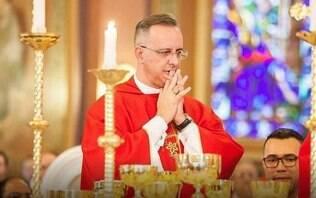 Ex-coroinhas pedem à Igreja indenização de US$ 3 milhões por abusos sexuais