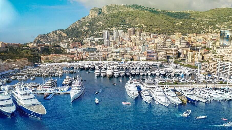 Principado de Mônaco é um dos destinos mais luxuosos e buscados do mundo; veja o que fazer lá