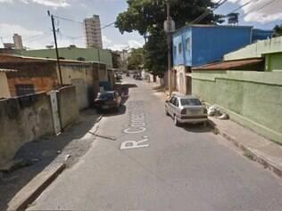 Trecho da rua Cônego Felício passa a operar em mão dupla