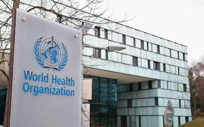 OMS: Número de mortes pela pandemia pode ser até três vezes maior que o divulgado