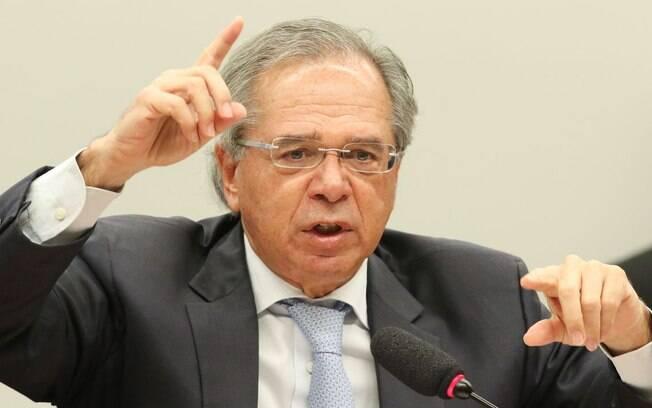 Governo transferiu programa de privatizações ao Ministério da Economia, chefiado por Paulo Guedes