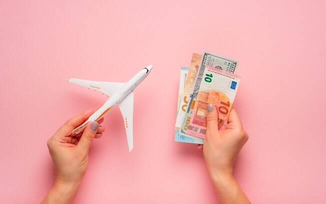 Ainda é possível visitar alguns dos melhores destinos nacionais, apesar do efeito da crise na Avianca sobre os preços