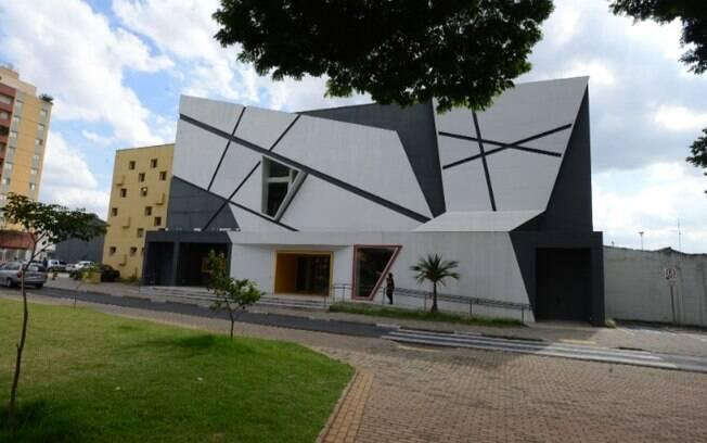 Obra composta há 304 anos será apresentada no Castro Mendes, em Campinas