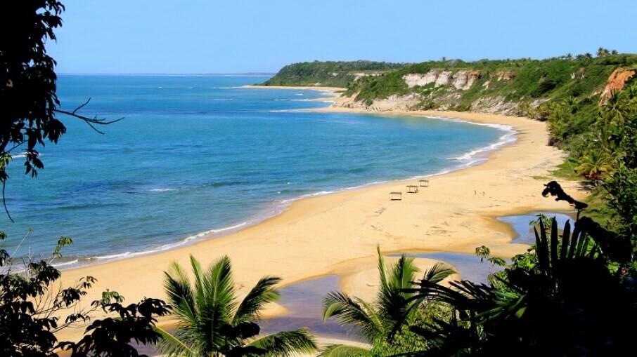 Veja como aproveitar um feriado de 4 dias em Porto Seguro