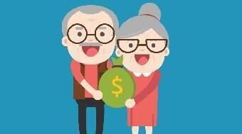 É possível se aposentar com uma contribuição única ao INSS?