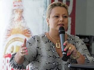 diretora executiva disse que clube vai reforçar segurança particular