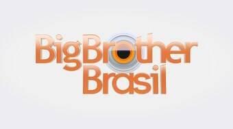 """Globo deve fazer edição do """"BBB"""" com participantes rejeitados"""
