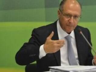 Na primeira reunião, Comitê de Crise Hídrica decidiu implementar plano de contingência para enfrentar a seca prolongada no estado