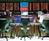 Veja cinco corretoras de valores para iniciar seus investimentos