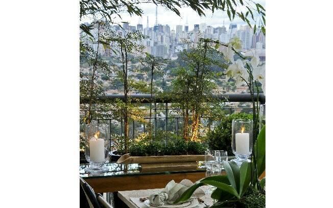 mini jardim de inverno:mini jardim de inverno para apartamento
