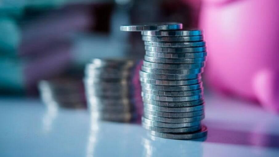 Poupadores prejudicados pela Economia podem conseguir indenização
