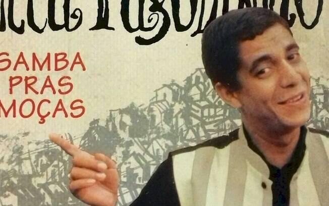 """Zeca Pagodinho: álbum """"Samba Pras Moças"""" é disponibilizado nas plataformas digitais"""