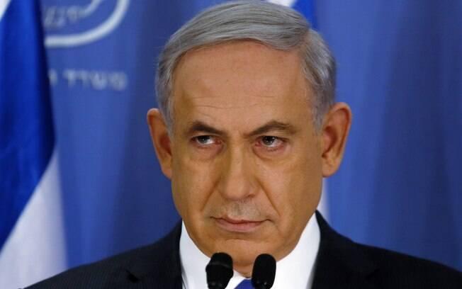 Netanyahu desiste de formar coalizão e deve sair do poder após 10 anos
