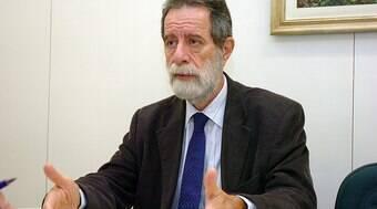 Pai de Guilherme Boulos integra grupo de contenção do coronavírus em SP
