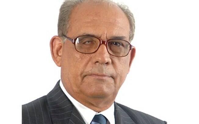 Deputado federal pelo PP de Goiás, Roberto Balestra é investigado no maior inquérito, que envolve 37 pessoas. Foto: Divulgação