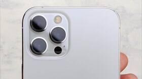 Apple vai abandonar iPhone Mini nas outras gerações