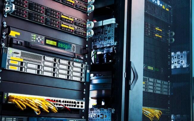 O novo e robusto Servidor VPS  da HostGator é a solução mais completa e segura para sites que superaram a hospedagem compartilhada