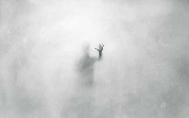 Reencarnação: entenda melhor a base da doutrina Espírita