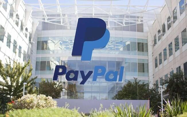 PayPal (PYPL34) deixa de cobrar multas por atraso no serviço 'compre agora, pague depois'