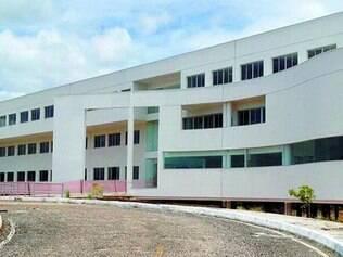 Campus do Cérebro.  Já construído em Macaíba, no Rio Grande do Norte, centro de estudos de neurociência deve começar a funcionar no segundo semestre do próximo ano