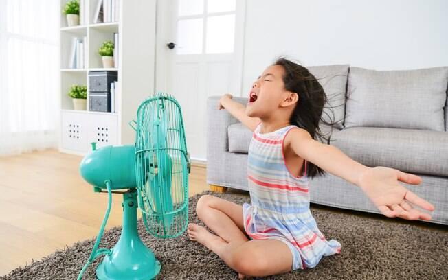 Pais precisam impor limites mesmo durante as férias escolares para as crianças não sofrerem ao voltar para a rotina