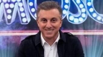 Globo tira 'Dança dos Famosos' de Huck; veja como fica
